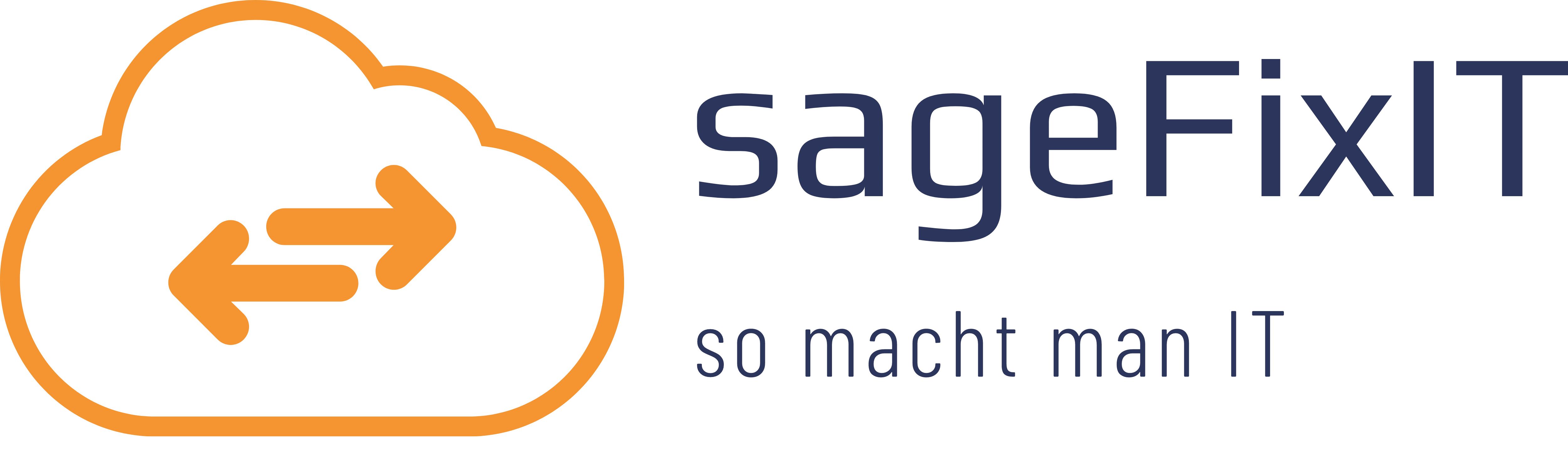 Alexander Sagmeister